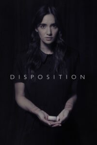 Disposition - Cover